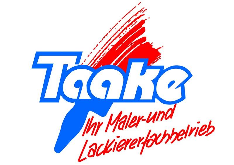 Friedhelm Taake GmbH - Versmold