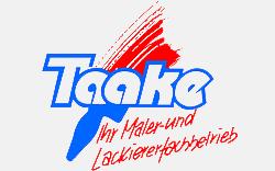 Taake GmbH